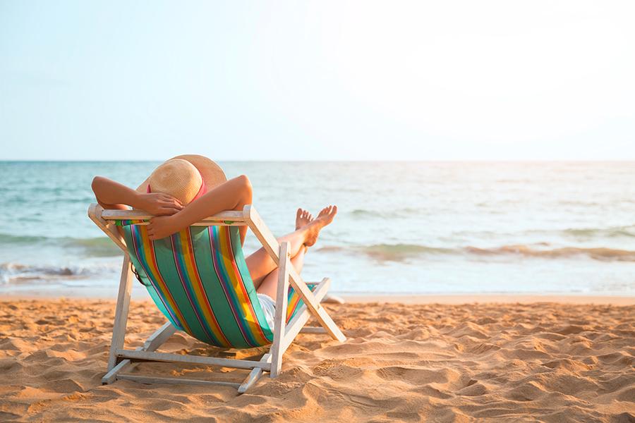 Så får du en billigare semester, läs mer