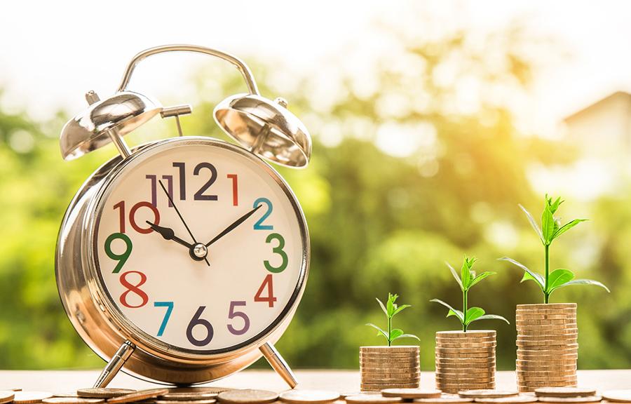 Roliga och snabba knep för att spara pengar – läs mer här